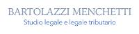 Studio legale e legale tributario Bartolazzi Menchetti - Senigallia, Ancona