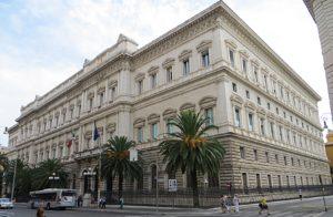 Banca_d'Italia_-_panoramio