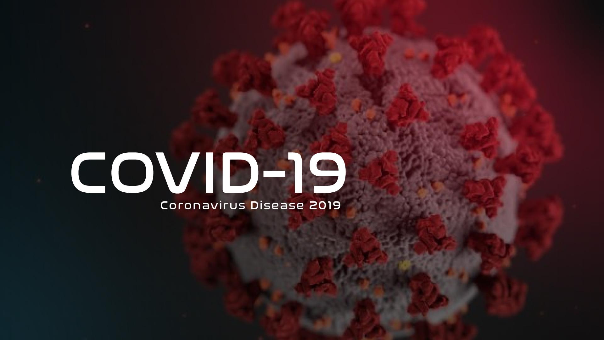 Provvedimenti per emergenza COVID-19